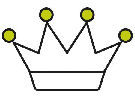 mission-one loyalty+ - der Kunde ist König